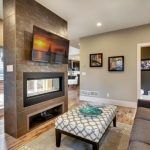 9115-13311-2014-fall-parade-homes-241