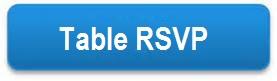 rsvp-4-copy